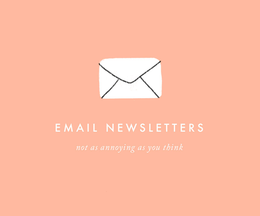 Articles - Idyllic Creative